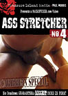 Ass Stretcher 4