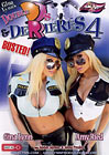 Gina Lynn's DDs And Derrieres 4