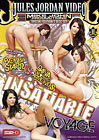Bobbi Starr And Dana DeArmond's Insatiable Voyage