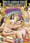 Teenage Spermaholics 6 Part 2