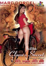 Clara's Secret