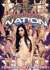Masturbation Nation 3