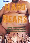 Hard Bears