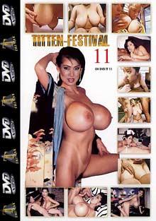 Titten Festival 11