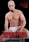 Brad McGuire Legendary Stud Part 2
