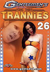 Young Tender Trannies 26
