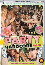 Party Hardcore 16