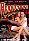 Anacondas And Lil Mamas 2
