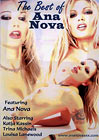 The Best Of Ana Nova