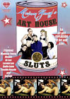 Madison Young's Art House Sluts