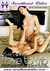 Lesbian Adventures: I Love To Trib