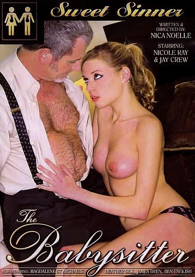 Watch The Babysitter | PornoTube.com - Adult Videos On Demand