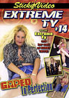 Extreme TY 14: Gaped To Perfection