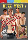 Private Auditions 7