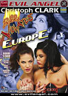 Bobbi Violates Europe