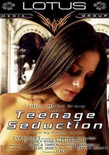 Teenage Seduction
