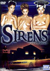 Sirens