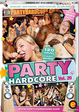 Party Hardcore 20
