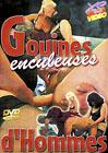 Gouines Enculeuses D'Hommes