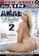 Anal Buffet 2