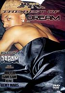The Best Of Dream