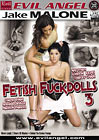Fetish Fuck Dolls 3