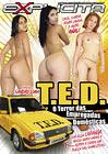 T.E.D. O Terror Das Empregadas Domesticas