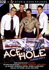 Working Stiff 2: Ace In The Hole