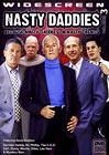 Nasty Daddies 3