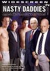 Nasty Daddies 2
