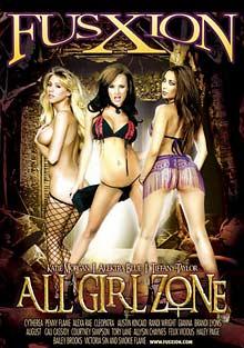 All Girl Zone