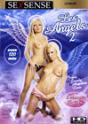 Les Angels 2