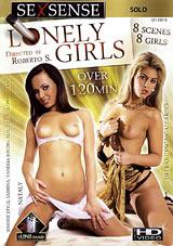 Lonely Girls