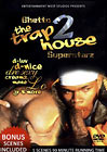 The Trap House 2