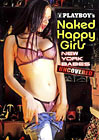 Naked Happy Girls: New York Babes Uncovered