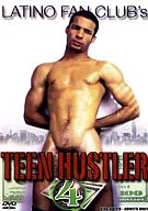 The 4th sequel in the hit series finds Xavier hiring the hottest young Latin Papis in New York City!