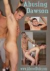 Abusing Dawson