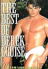 The Best Of: Derek Cruise