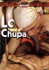 Lo Chupa Suck It