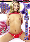 Only Teen Blowjobs 2