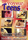 Voyeur Teens 49