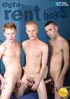 Euro Rent Boys