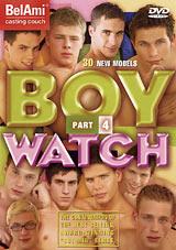 Boy Watch 4 Xvideo gay