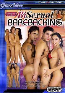 Bisexual Porn : bisexual Barebacking 3!