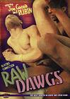 Raw Dawgs