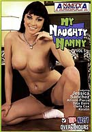 My Naughty Nanny 5
