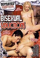 Bisexual Seductions