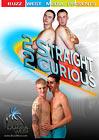 2 Straight 2 Curious