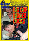 Big Cops Bigger Cocks