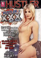 Hustler's XXX All Stars
